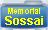 folder_mem_sossai.png