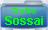 folder_tro_sossai.png